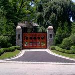 design-gate2